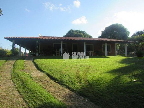 Casa À Venda No Condomínio City Castelo Em Itu - Ca5991