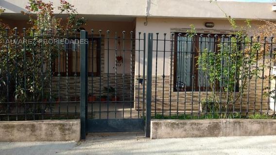 Casa - Arguello Norte
