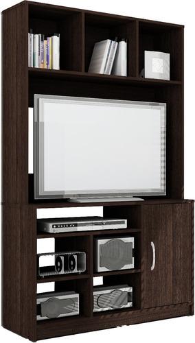 Mueble Casa Lista® Hogar Centro De Entretenimiento Peq 32