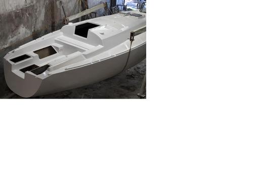 Kit Albatros 950