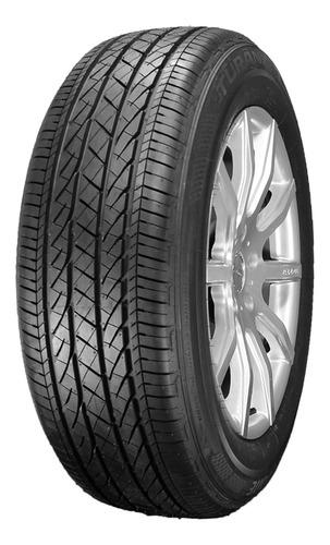 Llanta L215/45r18 Bridgestone Turanza El440 89v