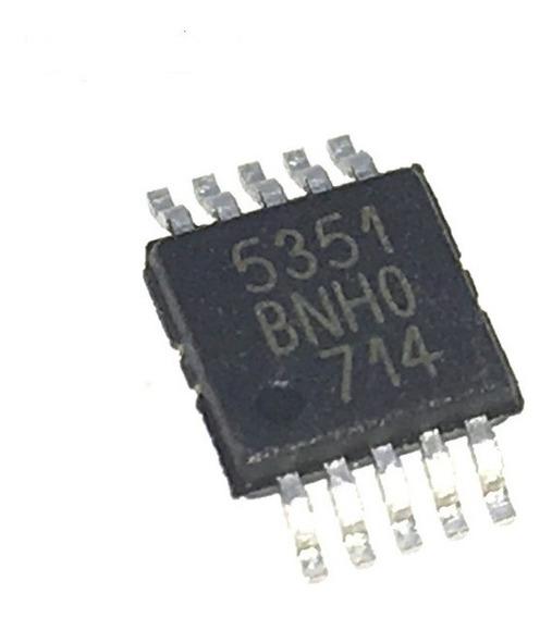 Si5351