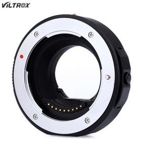 Adaptador Vitlrox Jy-43f