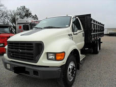 Ford F12000 Ano 2002/2003