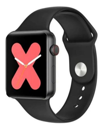 Smartwatch Reloj Inteligente B59 Smart iPhone Android Xiaomi