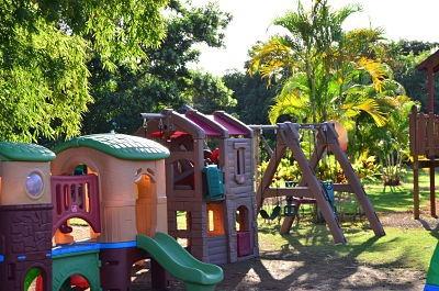 Fincas Para Villas Con Titulo En Complejo Vacacional Campest