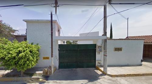 Imagen 1 de 8 de Camtd-casa En Remate Bancario, Col. Bello Orizonte, Cuernava