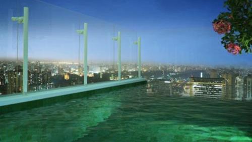 Imagem 1 de 8 de Apartamento À Venda, 88 M² Por R$ 1.584.000,00 - Paraíso - São Paulo/sp - Ap0022