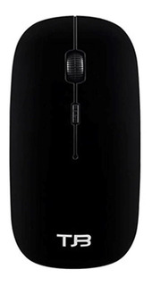 Mouse Optico Inalambrico True Basix Receptor Raton Usb