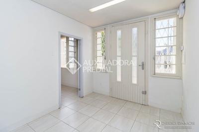 Casa - Menino Deus - Ref: 226925 - L-226925