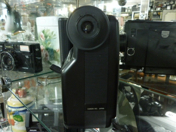 Filmadora Jvc Compact Gr-ax 900