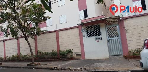 Imagem 1 de 14 de Apartamento - Centro - Ref: 13665 - V-13665