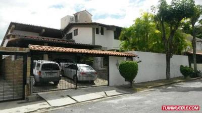 Td Casas En Venta