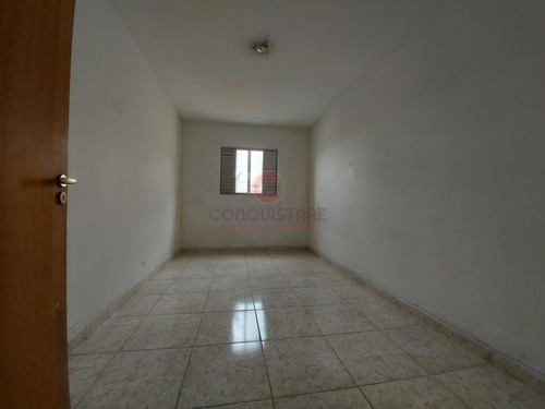 Apartamento Para Locação Em São Paulo, Luz, 2 Dormitórios, 1 Banheiro - Apfe0539_2-1138273
