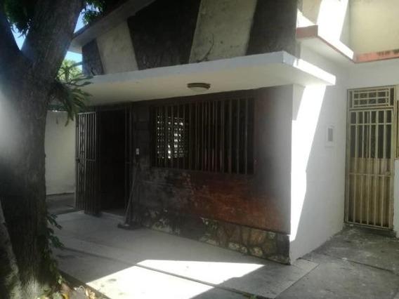 Casas En Venta Barquisimeto, Lara Gallardo A