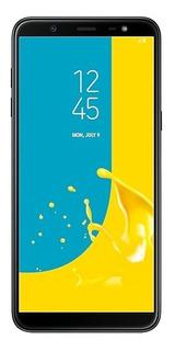 Samsung Galaxy J8 32 Gb Doble Camara 16 Mpx