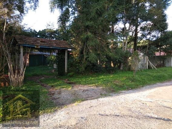 Vende-se Casa No Jardim Das Acácias - Ca00112 - 34087765