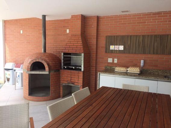 Apartamento Em Madalena, Recife/pe De 140m² 3 Quartos À Venda Por R$ 1.150.000,00 - Ap288437