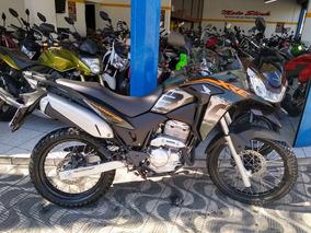 Honda Xre 300 Adventure 2019 Abs Moto Slink