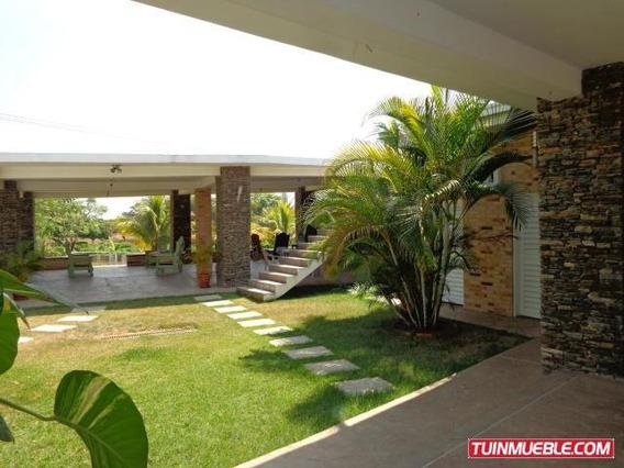 Haciendas - Fincas En Venta Safari Country Club 19-14601 Rc
