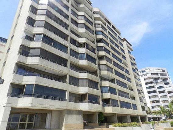 Apartamentos En Venta Mls #19-19591