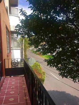 Venta Casa/terreno En Viaducto, Álamos