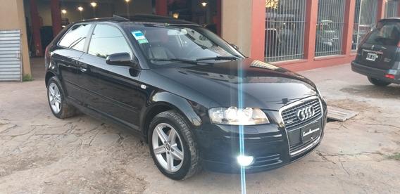 Audi A3 2.0 I Quattro 3 P 2006