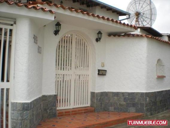 Casas En Venta Rtp--- Mls #15-16086 -- 04166053270