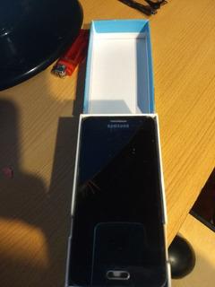 Celular Samsung A 3 A Reparar