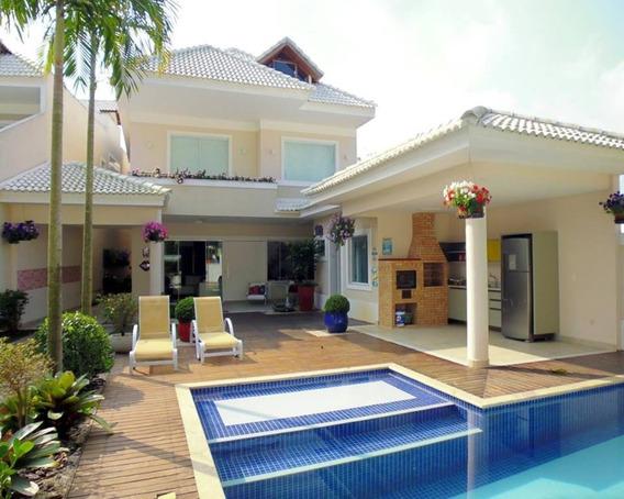 Casa - Casa 3 I - 32264308