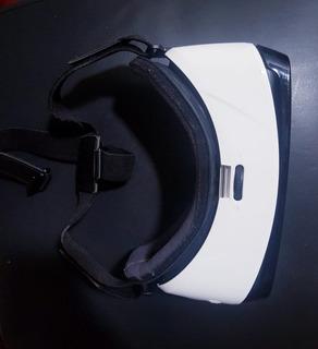 Samsung Vr Oculus 3d S7