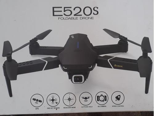 Manual Drone Eachine E520s Gps