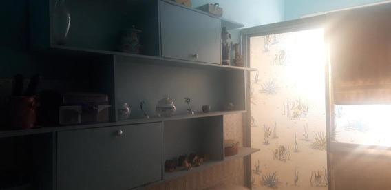 Casa En Venta , Codigo Mls #19-16311