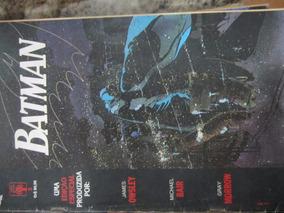 Batman #3 - Edição Especial