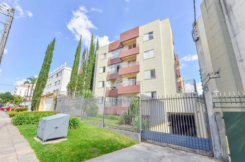 Apartamento - Residencial - 928689