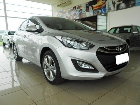 Hyundai I30 1.8 Gasolina 2014 Whats 11 9 3087 2475