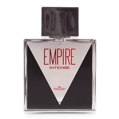 Perfume Impire Intense
