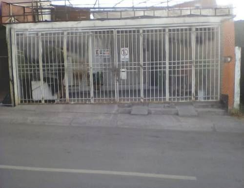 Se Vende Casa En Querétaro, San Pedrito Peñuelas
