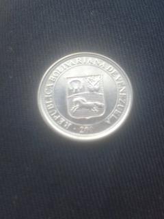 Moneda 10 Centimos 2007 Error D Acuñacion Falta El7 Al Final