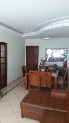 Imagem 1 de 13 de Apartamento Com 3 Dormitórios À Venda, 140 M² Por R$ 545.000,00 - Centro - Santo André/sp - Ap5991