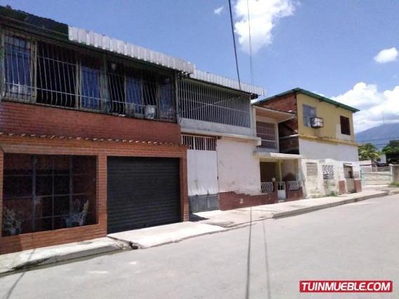 Casas En Venta. Maracay. Cod Flex 19-17185 Mg