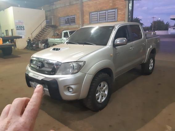 Toyota Sr 3.0 Sr 05 06