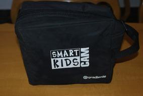 Câmera Tvc8000 Gradiente Smart Kids