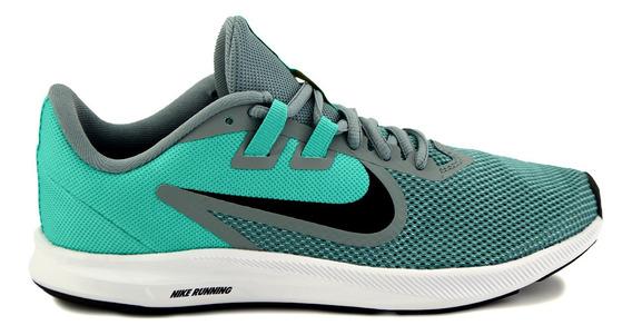 Tenis Nike Para Dama Aq7488-002 Negro [nik2044]