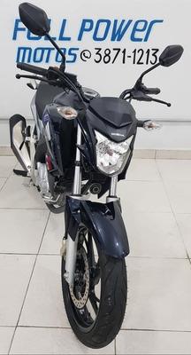 Honda Cb Twister 250 2018/18