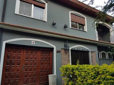 Casas Venta Ricardo Rojas