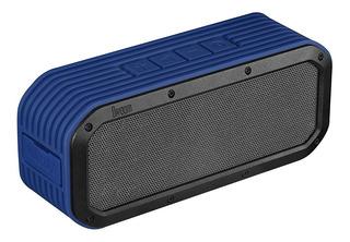Parlante Divoom -outdoor Bt4.0 3600mah Nfc - Color/azul 13