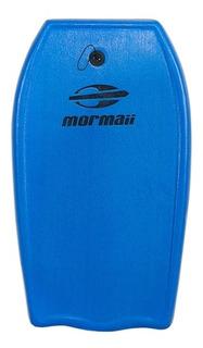 Prancha De Bodyboard Amador Junior Azul Mormaii
