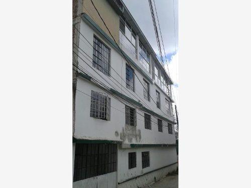 Edificio En Venta Represa Del Carmen