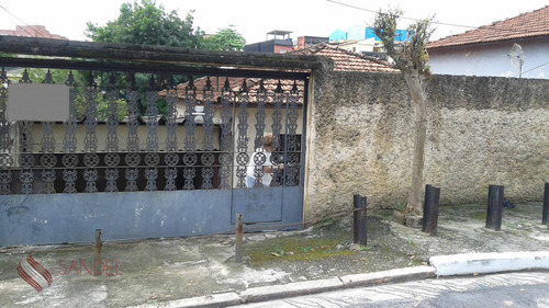 Terreno Residencial À Venda, Pedreira, São Paulo - Te0011. - Te0011